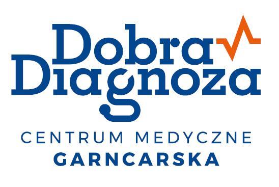 logo Dobra Diagnoza