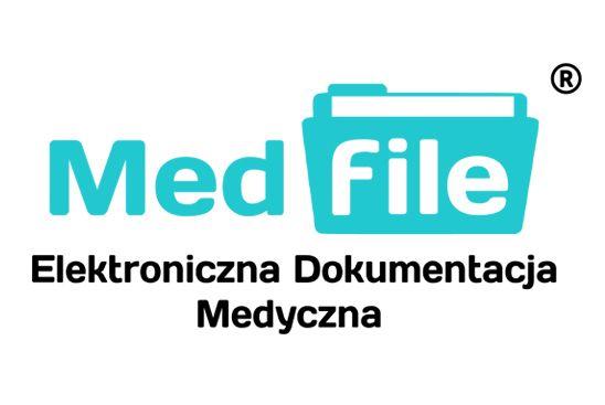 medfile-elektroniczna-dokumentacja